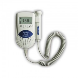 Doppler Fetal Sonoline-B