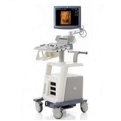 Ultrasonido LOGIQ P5