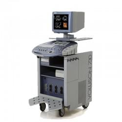 Ultrasonido VOLUSON 730 PRO BTO8