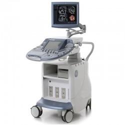 Ultrasonido VOLUSON E8 BT13 HD-LIVE