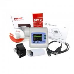 Espirómetro Contec Modelo SP-10
