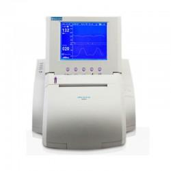 Monitor Fetal Biocare Modelo FM 801