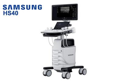 Equimeed venta de equipo medico for Distribuidores samsung